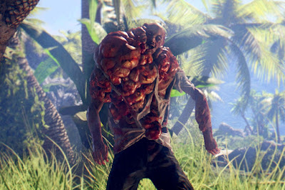 Download Dead Island Definitive Collection Highly Compressed