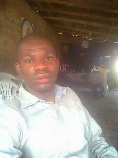 prophet gbenga rotimi