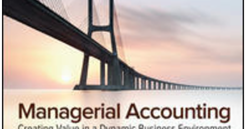 solutions for chapter 11 managerial accounting 8th edition ronald hilton Solution manual managerial accounting ronald hilton, solution manual managerial documents chapter 1 manual of managerial accounting 8th german edition grade 11 caps maths term 3 lesson plan.