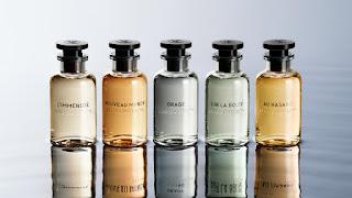 Comment Armani Le En Parfum S'apelle Copie jR5Lc4Aq3