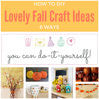 http://keepingitrreal.blogspot.com.es/2017/09/6-lovely-fall-craft-ideas.html