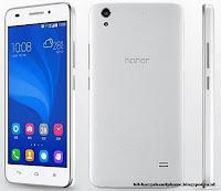 Huawei Honor 4 Play Harga Rp 1.599.000,-