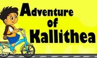 NsrGames Adventure of Kal…