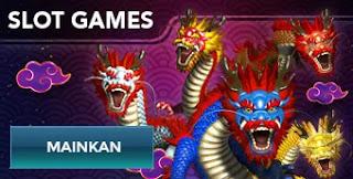 Image result for Web Judi Online Permainan Slot Game Terpercaya