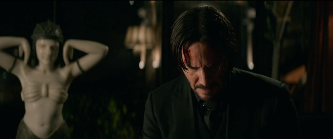 john wick 2 1080p dual audio download