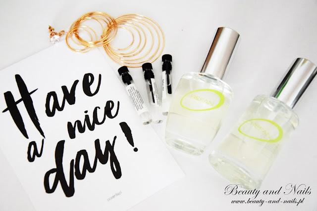 Perfumy Refan, od Perfunio.pl