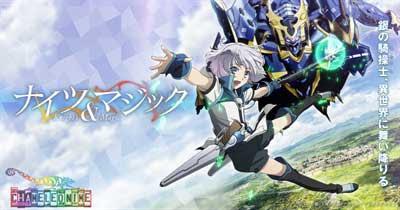 rekomendasi anime genre isekai terbaik