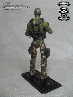 custom gi joe 7