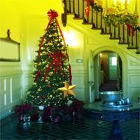 WowEscape - Easy Christmas Party Escape