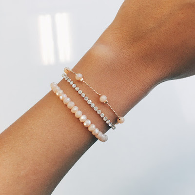 http://stargazejewelry.com/collections/bracelets/products/a-girls-best-friend-bracelet