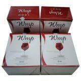 WMP Juice Pelangsing Tubuh