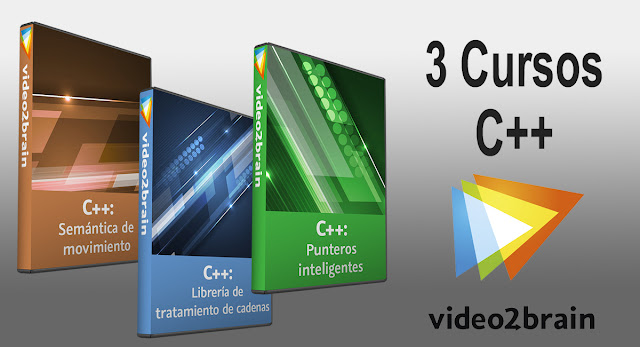 3 Curso de C++
