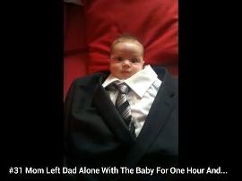 Detective conan versi bayi