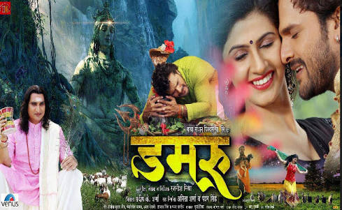 The lego ninjago movie full in hindi free download