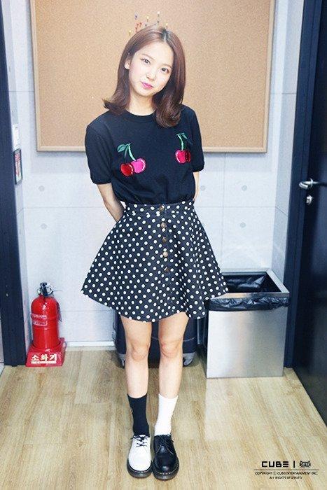 Instiz An Idol Who Weights 38 Kg Kpop Member Website
