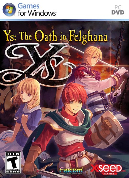Ys-The-Oath-in-Felghana-pc-game-download-free-full-version