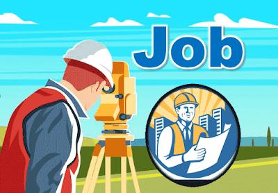 rvunl job