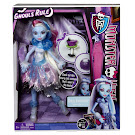 Monster High Abbey Bominable Ghouls Rule Doll