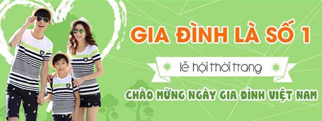 Sản phẩm của học viên từ khóa học thiết kế đồ họa in ấn tại Mê Linh, Đống Anh, Hà Nội
