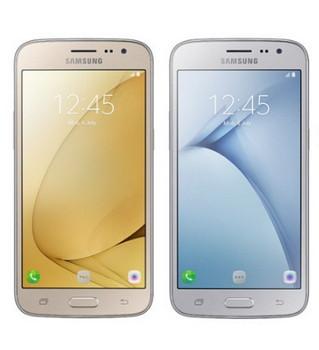 Spesifikasi Dan Harga Samsung Galaxy J2 Pro (2016)