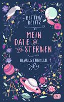 http://aryagreen.blogspot.de/2018/03/mein-date-mit-den-sternen-blaues.html