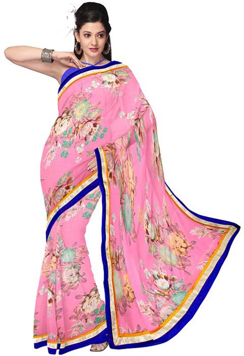 toko baju sari india tanah abang