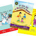 3 Bikolnon children's storybooks launched