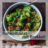http://christinamachtwas.blogspot.de/2018/01/rohkostsalat-mit-brokkoli.html