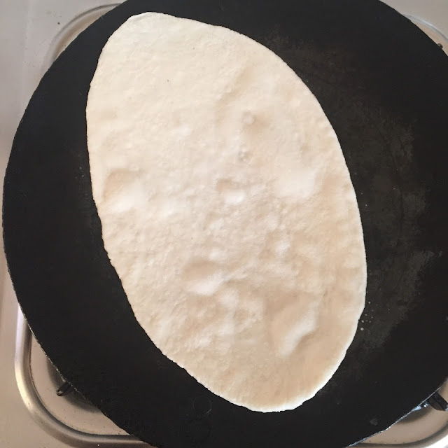 Naan-Recipe-Step-7