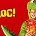 Canción del Comercial de Kryzpo Croc