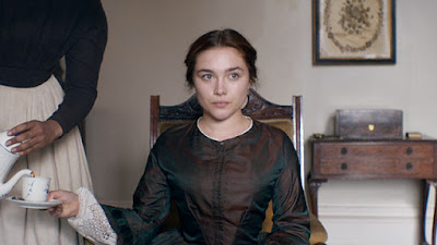 Lady Macbeth Movie Image