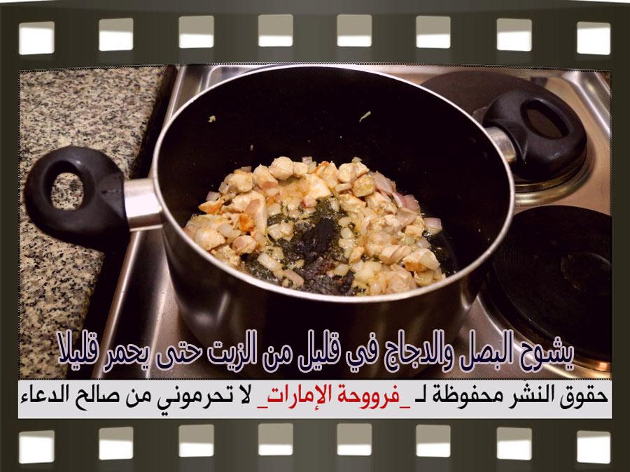 http://2.bp.blogspot.com/-Y11fmasTyiI/VXBGjgvR06I/AAAAAAAAOXs/kRY2nc7vVu4/s1600/4.jpg