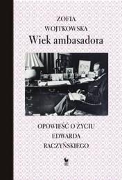 http://lubimyczytac.pl/ksiazka/23150/wiek-niewinnosci