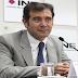 Burlón el presidente del INE dijo que no pudo garantizar elecciones limpias y sin fraudes electorales.