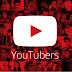 Youtube Projesi Personel Alımı!