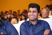 Shatamanam Bhavati Audio Launch-thumbnail-2