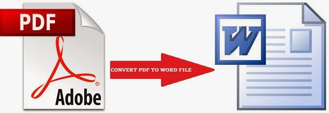 5 Websites Of Pdf To Word Converter Online Free Blog For