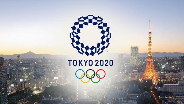 Organizadores dos Jogos Olímpicos 2020 de Tóquio disseram que já receberam 2.042 inscrições de mascotes.