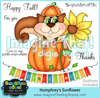 https://www.imaginethatdigistamp.com/store/p266/Humphrey%27s_Sunflower.html