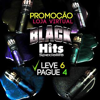 https://www.speciallita.com.br/loja