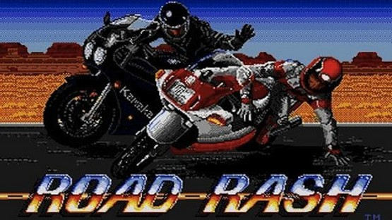 road rash 2002 game free download softonic