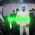Olamide - Woske | Watch And Download Music