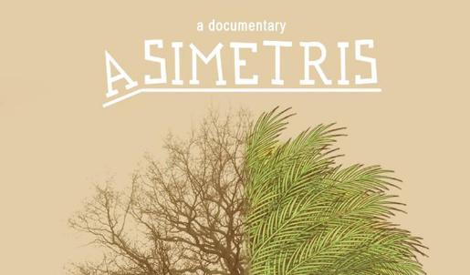 Cara Resmi Mendapatkan Film Asimetris