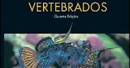 VIDA A POUGH LIVRO VERTEBRADOS BAIXAR DOS