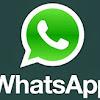Cara Daftar WhatsApp Itu Sangat Mudah - www.whatsapp.com
