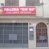 """POLLERÍA """"KINWA"""" POLLOS AL SABOR ORIENTAL ABRE SUS PUERTAS"""