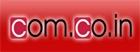 безплатен домейн