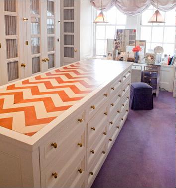 31 5 2013 autos post. Black Bedroom Furniture Sets. Home Design Ideas