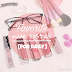 Favorite Nude Lipstick for Daily + Tips Memilih Lipstik Nude | Cindyartha Aprilia