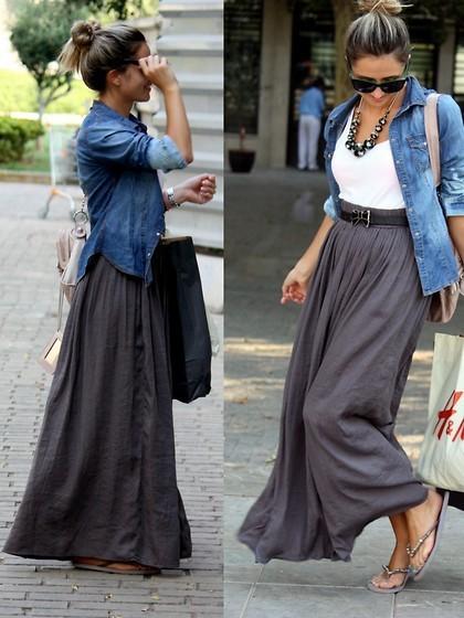 8efea5c869 http   fashionbyalicia.blogspot.com